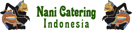 Nani Catering Indonesia | Logo